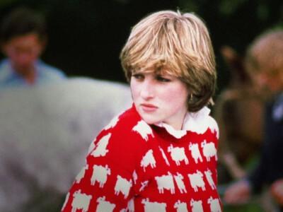 Księżna Diana. Własnymi słowami - opowieść o księżnej