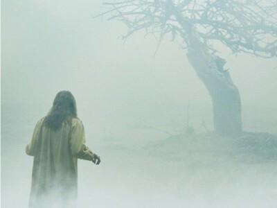 Egzorcyzmy Emily Rose (2005) - opętanie i śmierć