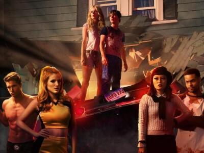 """""""Opiekunka 2: Demoniczna kólowa"""" - Netflix ujawnił datę premiery filmu!"""