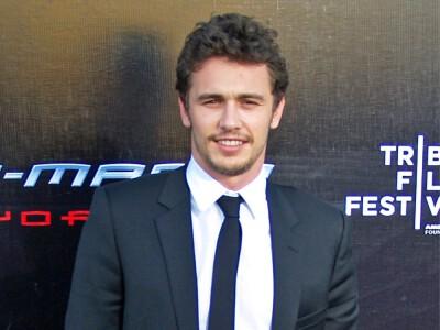 James Franco – gwiazdor filmu 127 godzin. Wiek, wzrost, waga, Instagram, kariera, partnerka