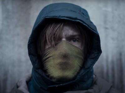 Dark (sezon 2) – niekończąca się pętla
