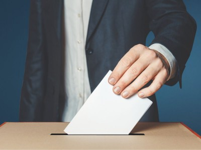 Ogłoszono datę wyborów prezydenckich