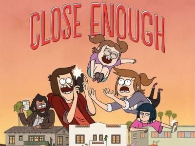 Close Enough – jak poradzić sobie z upływającym czasem?