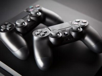 Jak zwrócić grę na PlayStation?