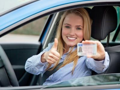 Aplikacja Prawo Jazdy Plus (2021) – zdaj za pierwszym