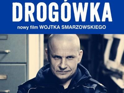 Drogówka (2012) - służba, przyjaźń i brudne interesy
