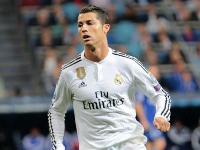 Cristiano Ronaldo – najsłynniejszy piłkarz świata. Wiek, wzrost, waga, Instagram, kariera, partnerka, dzieci