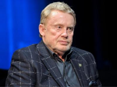 Daniel Olbrychski – niekwestionowany król polskiego kina. Wiek, wzrost, waga, Instagram, kariera, żona, dzieci