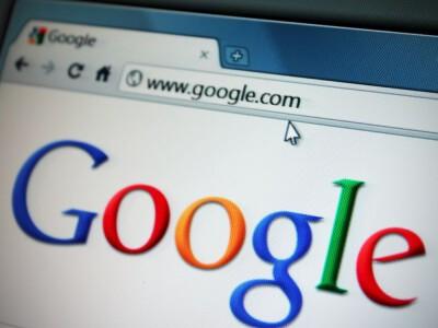 Nowa funkcja w wyszukiwarce Google