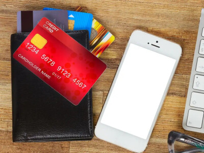 Stocard – wszystkie karty lojalnościowe w jednej aplikacji