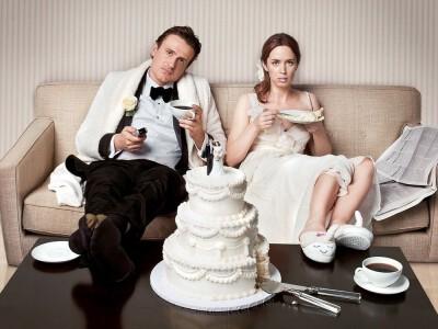 Jeszcze dłuższe zaręczyny - czy do ślubu dojdzie?