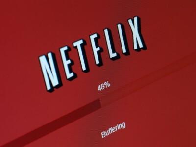 Netflix - to już koniec dzielenia się kontem?