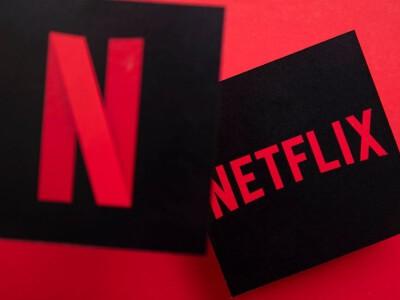 Netflix - pełna lista nowości na sierpień 2021