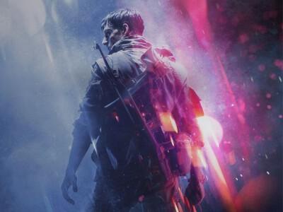 PlayStation Plus – w maju Battlefield V za darmo