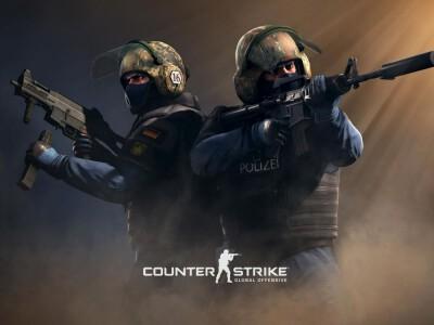 Nowa opłata w CS: GO – na czym chce zarobić Valve?