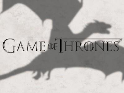 Gra o tron (sezon 3) – Daenerys odnajduje smoki