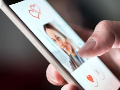 Tinder, badoo, sympatia - jak działają popularne portale randkowe?