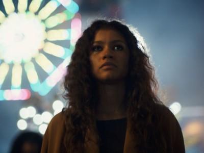 """""""Euforia"""" - czy będzie drugi sezon kontrowersyjnego serialu?"""