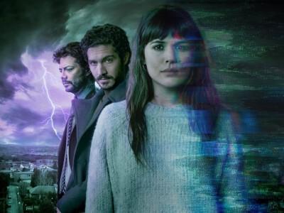 Najlepsze filmy hiszpańskie na Netflixie
