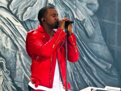 Kanye West zagłosował na… samego siebie. Będzie startować w kolejnych wyborach prezydenckich?