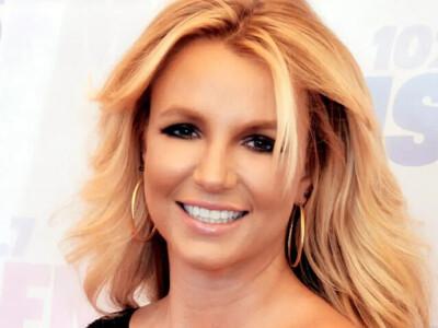 """Syn Britney Spears wyjawia rodzinne sekrety na Instagramie: """"Mój dziadek to zwykły ch*j"""""""
