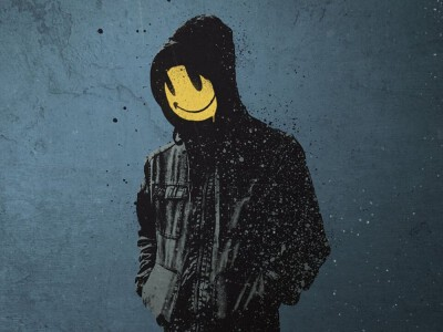 Banksy: Sztuka wyjęta spod prawa – jego dzieła są kontrowersyjne i piękne