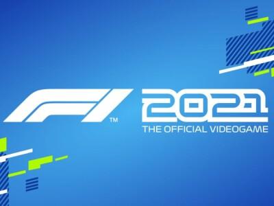 F1 2021 – wymagania sprzętowe