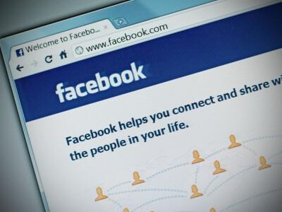 Jak zmienić datę urodzin na Facebooku?