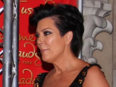 """Kris Jenner szczerze o swojej zdradzie: """"Żałuję, że rozbiłam moją rodzinę"""""""