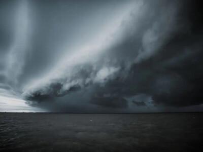 Orkan Sabina nad Polską. Jest już bilans pierwszych zniszczeń