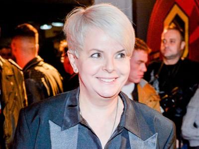 Karolina Korwin Piotrowska - dziennikarka z ciętym językiem. Wiek, wzrost, Instagram, mąż, kariera