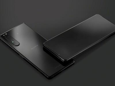 Sony Xperia 1 II – tegoroczna premiera, która potrafi zachwycić