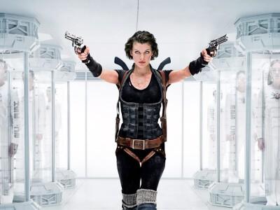 """Monster Hunter"" – Milla Jovovich gwiazdą adaptacji gry komputerowej"