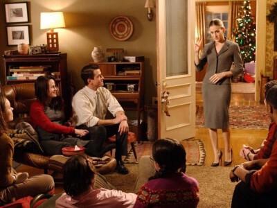 Rodzinny dom wariatów - prawdziwy konflikt rodzinny