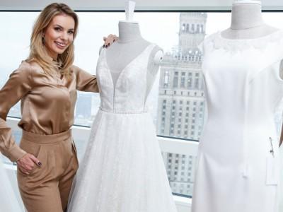 Izabela Janachowska zachęca do #ShoppingForAustralia. Została jednak skrytykowana