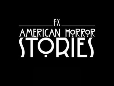 American Horror Stories - teaser serialu