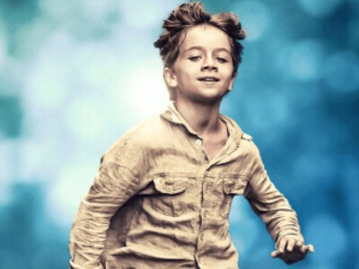 Mały Jakub – szansa na pojednanie z samym sobą