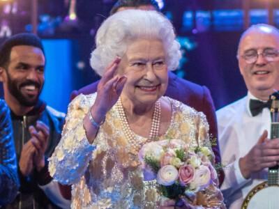 Elżbieta II opuszcza Pałac Buckingham. Gdzie ukryje się przed pandemią?
