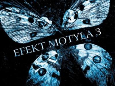 Efekt motyla 3 - zabójcza przeszłość