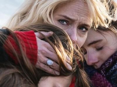 Zaginione dziewczyny - matka walczy o prawdę