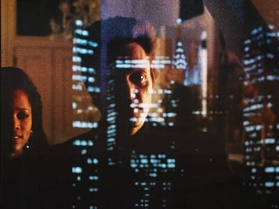 Król Nowego Jorku – walka o bezwzględną władzę