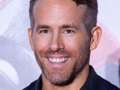 """Ryan Reynolds wystąpi w adaptacji gry """"Dragon's Lair"""""""