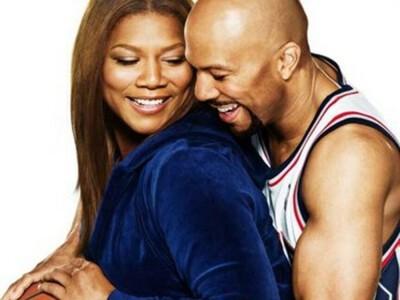 Wygrać miłość - koszykarz nie jest świadomy jej uczuć