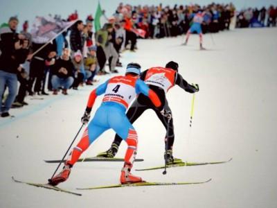 Biegacze narciarscy zawieszeni za doping! Wśród nich jest medalista mistrzostw świata