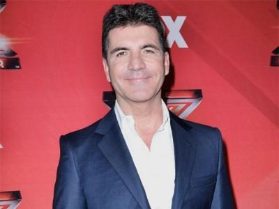 Simon Cowell złamał kręgosłup w kilku miejscach po niegroźnym wypadku