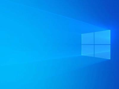 Windows 11 nadchodzi – prezentacja niebawem?