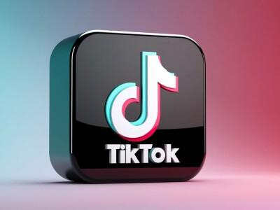 Praca przez TikToka? Rusza ciekawy projekt
