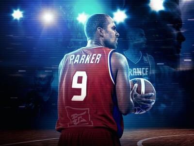 Tony Parker: Ostatni rzut – historia niezwykłego sportowca