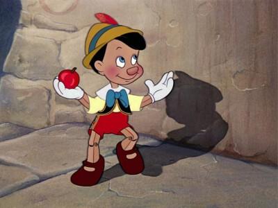 """""""Pinokio"""" - Tom Hanks zagra Dżepetto w aktorskiej wersji filmu?"""