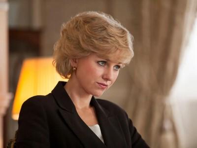 Diana - ostatnie dwa lata życia księżnej